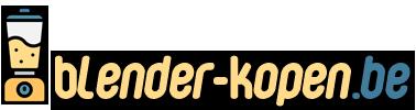 Blender-Kopen.be